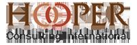 Hooper Consulting International